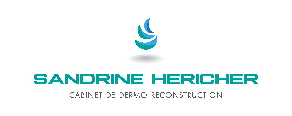 DERMO RECONSTRUCTION AVIGNON